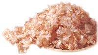 Futaba what is dashi for Bonito fish flakes